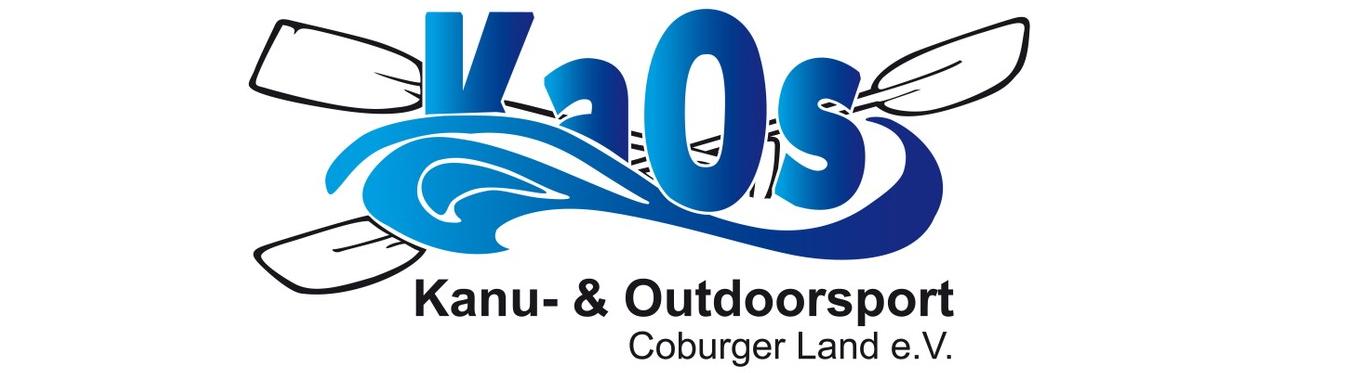 Kanu- und Outdoorsport Coburger Land e.V.
